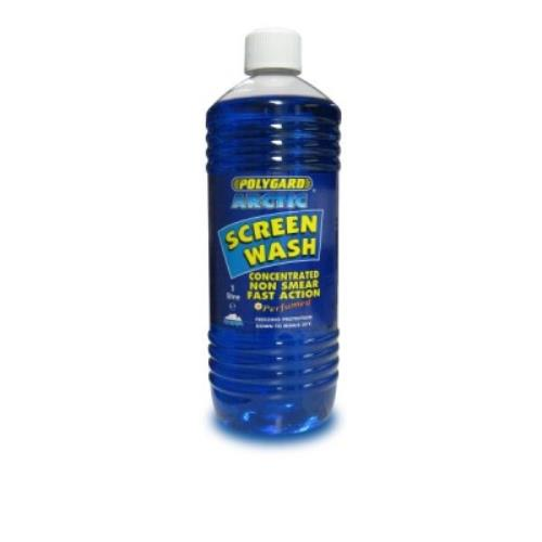 POLYGARD SCREENWASH 1 Litre MIS18200 - 18200.jpg