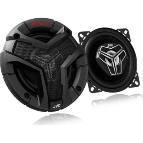 JVC 2 WAY Car Speakers GRILLS 220 Watt Woofer/Tweeter JVCCSV528 - CSV428.jpg