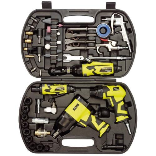 Draper Storm Force 68 Piece AIR TOOL KIT 83431 - DRA83431.jpg