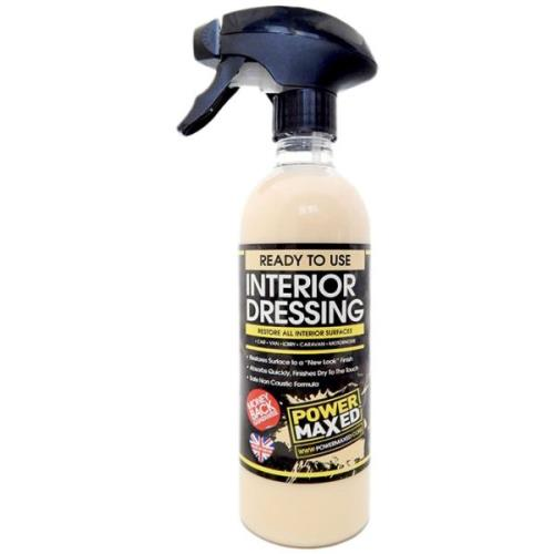 Power MaXed INTERIOR DRESSING 500ml PMXID500P1 - PMXID500P1.jpg