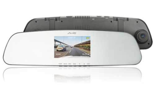 Mio CLIP ON HD DASH CAM MIRROR Webcam MIOMIVUE R30 - R30_product-image_02-LR-75.png