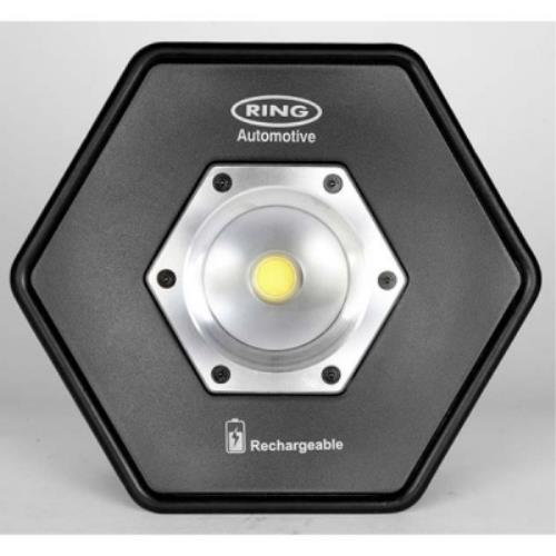 Ring RECHARGEABLE 20W WORK LIGHT - RWL20 - RINRWL20.jpg