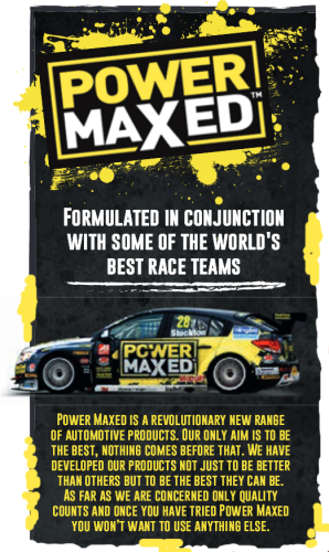 Power Maxed ULTRA FINISHING POLISH 500ml PMXUFP500P1 - powemaxed1.png