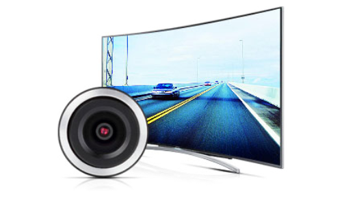 Mio CLIP ON HD DASH CAM MIRROR Webcam MIOMIVUE R30 - wide-viewing-angle-features.png